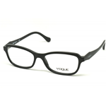 Vogue VO 2958 Col.W44 Cal.53 New Occhiali da Vista-Eyeglasses