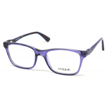Vogue VO 2907 Col.2258 Cal.52 New Occhiali da Vista-Eyeglasses