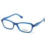 Vogue VO 2958 Col.2109 Cal.53 New Occhiali da Vista-Eyeglasses