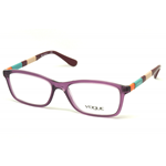 Vogue VO 2968 Col.2326 Cal.54 New Occhiali da Vista-Eyeglasses