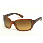 Ray-Ban RB 4068 HIGTSTREET Col.6202/M2 Cal.60 New Occhiali da Sole-Sunglasses