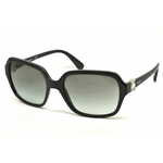 Vogue VO 2994-SB Col.W44/11 Cal.57 New Occhiali da Sole-Sunglasses