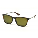 Ray-Ban Junior RJ 9061S Col.7006/73 Cal.49 New Occhiali da Sole-Sunglasses