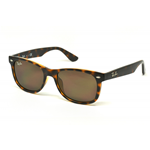 Ray-Ban Junior RJ 9052S New Wayfarer Col.152/73 Cal.47 New Occhiali da Sole-Sunglasses