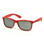 Ray-Ban Junior RJ 9062S Col.7015/6G Cal.48 New Occhiali da Sole-Sunglasses