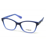 Vogue VO 2998 Col.2346 Cal.52 New Occhiali da Vista-Eyeglasses