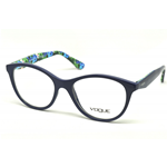 Vogue VO 2988 Col.2325 Cal.51 New Occhiali da Vista-Eyeglasses