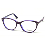Vogue VO 2937 Col.2277 Cal.53 New Occhiali da Vista-Eyeglasses