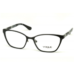 Vogue VO 3975 Col.352 Cal.54 New Occhiali da Vista-Eyeglasses