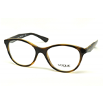 Vogue VO 2988 Col.W656 Cal.51 New Occhiali da Vista-Eyeglasses