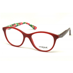 Vogue VO 2988 Col.2340 Cal.51 New Occhiali da Vista-Eyeglasses