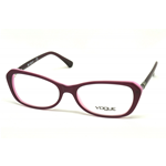 Vogue VO 2960-B Col.2321 Cal.54 New Occhiali da Vista-Eyeglasses