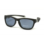 Panoply 997 Col.NERO POLAR. New Occhiali da Sole Bimbo-Sunglasses Boy
