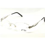 FLAIR 164 Col.642 Cal.52 New Occhiali da Vista-Eyeglasses