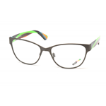 Mad Fun EDERA Col.D04 Cal.53 New Occhiali da Vista-Eyeglasses
