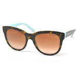 Tiffany & Co. TF 4112 Col.8134/3B Cal.53 New Occhiali da Sole-Sunglasses
