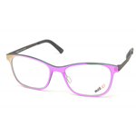 Mad Up RUCOLA Col.H01 Cal.52 New Occhiali da Vista-Eyeglasses