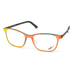 Mad Up RUCOLA Col.R02 Cal.52 New Occhiali da Vista-Eyeglasses
