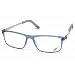 Mad Up POMODORO Col.B01 Cal.55 New Occhiali da Vista-Eyeglasses
