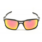 Oakley OO 9266 TRIGGERMAN Col.03 Cal.59 New Occhiali da Sole-Sunglasses