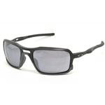 Oakley OO 9266 TRIGGERMAN Col.01 Cal.59 New Occhiali da Sole-Sunglasses