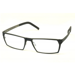 BLACKFIN SPECTRUM BF704 Col.207 Cal.54 New Occhiali da Vista-Eyeglasses