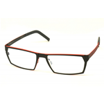 BLACKFIN SPECTRUM BF704 Col.432 Cal.54 New Occhiali da Vista-Eyeglasses