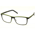 BLACKFIN ANCHORAGE BF685 Col.430 Cal.53 New Occhiali da Vista-Eyeglasses