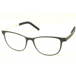 BLACKFIN BALTIMORE BF693 Col.464 Cal.53 New Occhiali da Vista-Eyeglasses