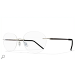 BLACKFIN WIND DANCER BF689 Col.229 Cal. New Occhiali da Vista-Eyeglasses