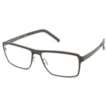 BLACKFIN REDWOOD BF722 Col.531 Cal.56 New Occhiali da Vista-Eyeglasses