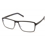 BLACKFIN REDWOOD BF722 Col.532 Cal.56 New Occhiali da Vista-Eyeglasses