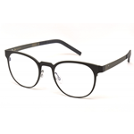 BLACKFIN WATERHOUSE BF 743 Col.579 Cal.48 New Occhiali da Vista-Eyeglasses