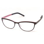 BLACKFIN LADY ELLIOT BF720 Col.467 Cal.54 New Occhiali da Vista-Eyeglasses