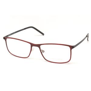 3f275d79116 Vanni Occhiali Eyeglasses - Bitterroot Public Library