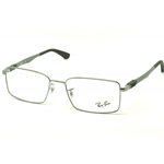 Ray-Ban RB 6275 Col.2502 Cal.54 New Occhiali da Vista-Eyeglasses
