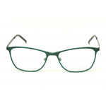 Occhiali da Vista Michael Kors Salamanca MK 4051 (3316) nOBnlX