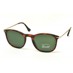 Persol 3124-S Col.24/31 Cal.50 New Occhiali da Sole-Sunglasses