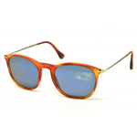 Persol 3124-S Col.96/56 Cal.50 New Occhiali da Sole-Sunglasses