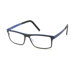 BLACKFIN SEASCALE BF740 Col.560 Cal.53 New Occhiali da Vista-Eyeglasses