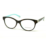 Tiffany & Co. TF 2124 Col.8134 Cal.52 New Occhiali da Vista-Eyeglasses