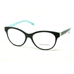 Tiffany & Co. TF 2124 Col.8193 Cal.52 New Occhiali da Vista-Eyeglasses