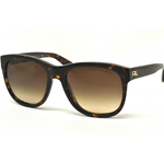 Ralph Lauren RL 8141 THE RICKY Col.5003/3B Cal.56 New Occhiali da Sole-Sunglasses