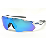 Oakley OO 9208 RADAR EV PATH Col.17 New Occhiali da Sole-Sunglasses