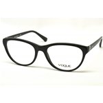 Vogue VO 2938B Col.W44 Cal.54 New Occhiali da Vista-Eyeglasses