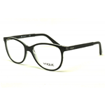 Vogue VO 5030 Col.W827 Cal.51 New Occhiali da Vista-Eyeglasses