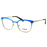 Vogue VO 3999 Col.998-S Cal.50 New Occhiali da Vista-Eyeglasses