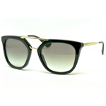 Prada SPR 13Q CINEMA' Col.1AB-0A7 Cal.54 New Occhiali da Sole-Sunglasses