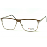 Y-light 101 Col.25 Cal.58 New Occhiali da Vista-Eyeglasses