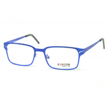 Y-light 102 Col.18 Cal.53 New Occhiali da Vista-Eyeglasses